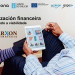 Re-Acciona 2016/2017: Optimización Financiera y Mejora del Circulante