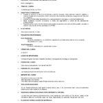 Curso Control de Gestión en una PYME