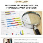 Formación: Programa Técnico de Gestión Financiera para Dirección