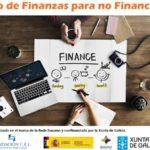 FUNDACIÓN CEL: Curso Finanzas para No Financieros