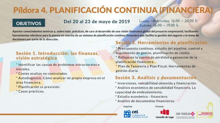 pildoras_emprendedores_planificacion-financiera-continua-2