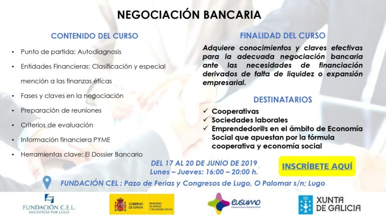 curso-negociacion-bancaria-junio-2019-programa