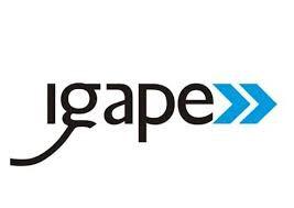 logo-igape-2