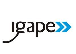 logo-igape