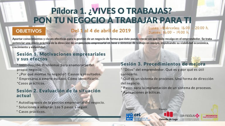 programa-pildora-1-emprendedores_pages-to-jpg-0003
